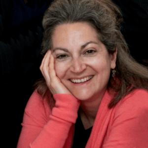 Athena Lamnisos