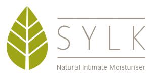 Sylk Natural Intimate Moisturiser